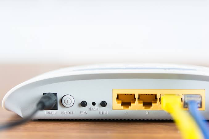 What is ADSL? – Definition, Functions, Features, And More