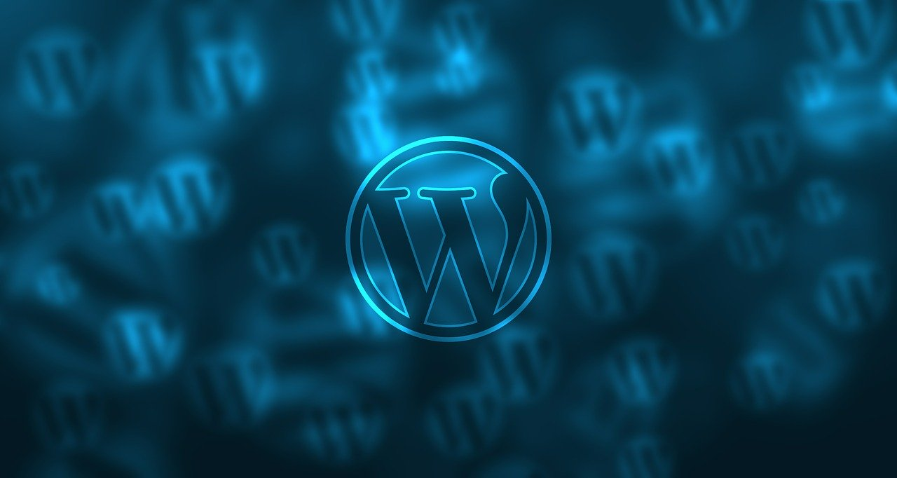 10 Benefits of using WordPress for our website