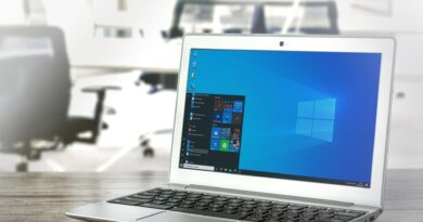 Microsoft is setting the stage for the biggest update to Windows in years