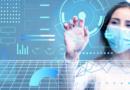 5 Digital Technology Trends in 2021